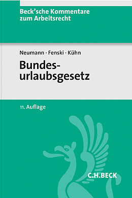 Cover: https://exlibris.azureedge.net/covers/9783/4066/6682/7/9783406666827xl.jpg