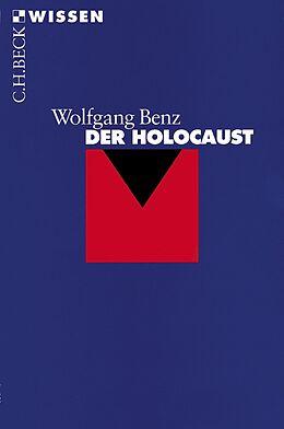 E-Book (pdf) Der Holocaust von Wolfgang Benz