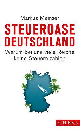 Cover: https://exlibris.azureedge.net/covers/9783/4066/6698/8/9783406666988xl.jpg