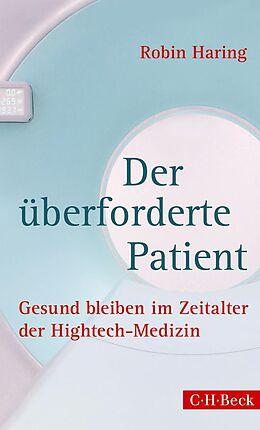 Cover: https://exlibris.azureedge.net/covers/9783/4066/6707/7/9783406667077xl.jpg