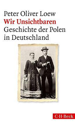Cover: https://exlibris.azureedge.net/covers/9783/4066/6709/1/9783406667091xl.jpg