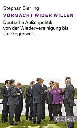 Cover: https://exlibris.azureedge.net/covers/9783/4066/6767/1/9783406667671xl.jpg