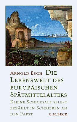 Cover: https://exlibris.azureedge.net/covers/9783/4066/6770/1/9783406667701xl.jpg