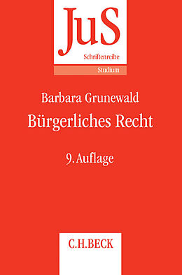 Cover: https://exlibris.azureedge.net/covers/9783/4066/6780/0/9783406667800xl.jpg