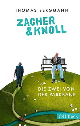 Cover: https://exlibris.azureedge.net/covers/9783/4066/6789/3/9783406667893xl.jpg