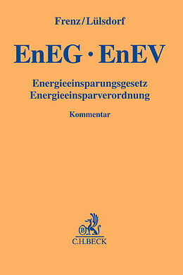 Cover: https://exlibris.azureedge.net/covers/9783/4066/6803/6/9783406668036xl.jpg