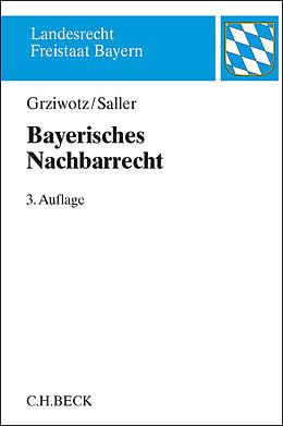 Cover: https://exlibris.azureedge.net/covers/9783/4066/6895/1/9783406668951xl.jpg