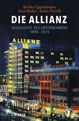 Cover: https://exlibris.azureedge.net/covers/9783/4066/6896/8/9783406668968xl.jpg