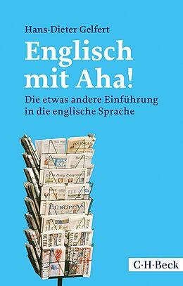 Cover: https://exlibris.azureedge.net/covers/9783/4066/6914/9/9783406669149xl.jpg