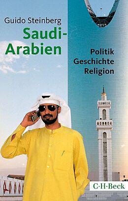 Cover: https://exlibris.azureedge.net/covers/9783/4066/6916/3/9783406669163xl.jpg