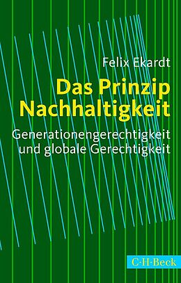 Cover: https://exlibris.azureedge.net/covers/9783/4066/6918/7/9783406669187xl.jpg