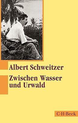 Cover: https://exlibris.azureedge.net/covers/9783/4066/7141/8/9783406671418xl.jpg