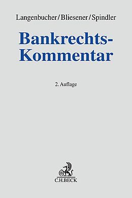 Cover: https://exlibris.azureedge.net/covers/9783/4066/7147/0/9783406671470xl.jpg