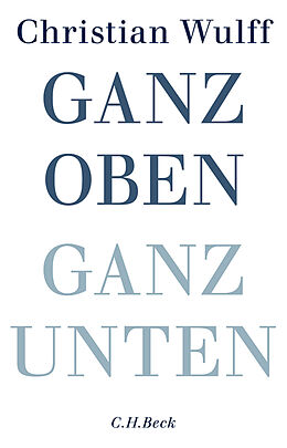 Cover: https://exlibris.azureedge.net/covers/9783/4066/7201/9/9783406672019xl.jpg