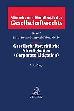 Cover: https://exlibris.azureedge.net/covers/9783/4066/7219/4/9783406672194xl.jpg