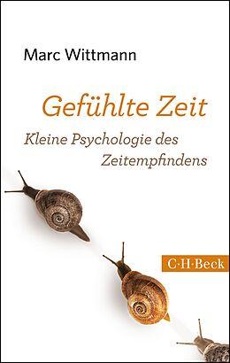 Cover: https://exlibris.azureedge.net/covers/9783/4066/7282/8/9783406672828xl.jpg
