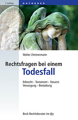Cover: https://exlibris.azureedge.net/covers/9783/4066/7318/4/9783406673184xl.jpg