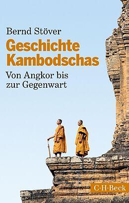 Cover: https://exlibris.azureedge.net/covers/9783/4066/7433/4/9783406674334xl.jpg