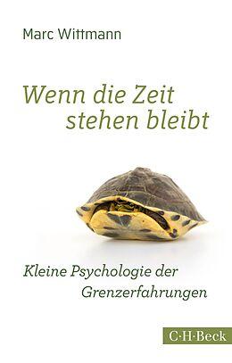 Cover: https://exlibris.azureedge.net/covers/9783/4066/7456/3/9783406674563xl.jpg
