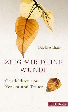 Cover: https://exlibris.azureedge.net/covers/9783/4066/7462/4/9783406674624xl.jpg
