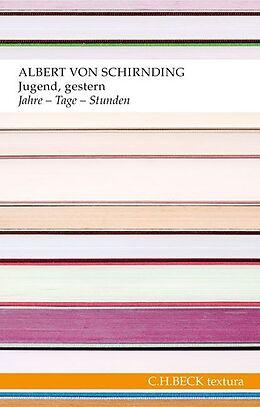 Cover: https://exlibris.azureedge.net/covers/9783/4066/7505/8/9783406675058xl.jpg