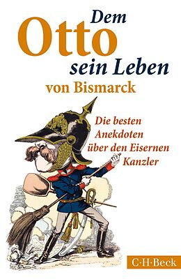 Cover: https://exlibris.azureedge.net/covers/9783/4066/7524/9/9783406675249xl.jpg