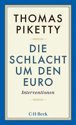 Cover: https://exlibris.azureedge.net/covers/9783/4066/7528/7/9783406675287xl.jpg