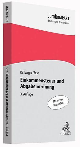 Cover: https://exlibris.azureedge.net/covers/9783/4066/7575/1/9783406675751xl.jpg