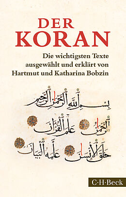 Cover: https://exlibris.azureedge.net/covers/9783/4066/7669/7/9783406676697xl.jpg
