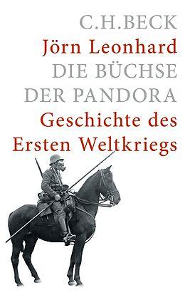 Cover: https://exlibris.azureedge.net/covers/9783/4066/7680/2/9783406676802xl.jpg