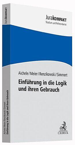 Cover: https://exlibris.azureedge.net/covers/9783/4066/7684/0/9783406676840xl.jpg