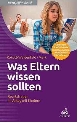 Cover: https://exlibris.azureedge.net/covers/9783/4066/7690/1/9783406676901xl.jpg