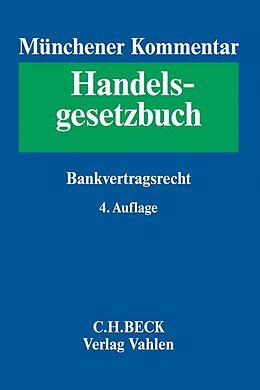 Cover: https://exlibris.azureedge.net/covers/9783/4066/7706/9/9783406677069xl.jpg