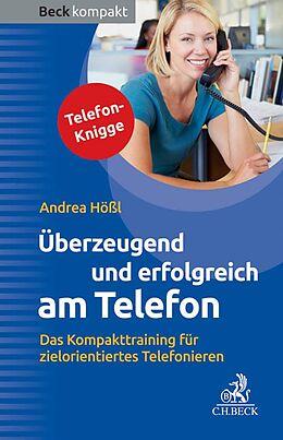 Cover: https://exlibris.azureedge.net/covers/9783/4066/7776/2/9783406677762xl.jpg