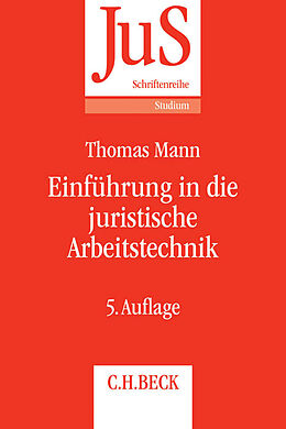 Cover: https://exlibris.azureedge.net/covers/9783/4066/7795/3/9783406677953xl.jpg