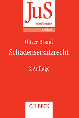 Cover: https://exlibris.azureedge.net/covers/9783/4066/7850/9/9783406678509xl.jpg