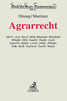 Cover: https://exlibris.azureedge.net/covers/9783/4066/7858/5/9783406678585xl.jpg