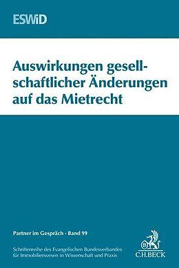 Cover: https://exlibris.azureedge.net/covers/9783/4066/7900/1/9783406679001xl.jpg