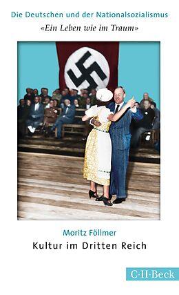 Cover: https://exlibris.azureedge.net/covers/9783/4066/7906/3/9783406679063xl.jpg