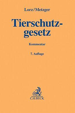 Cover: https://exlibris.azureedge.net/covers/9783/4066/7997/1/9783406679971xl.jpg