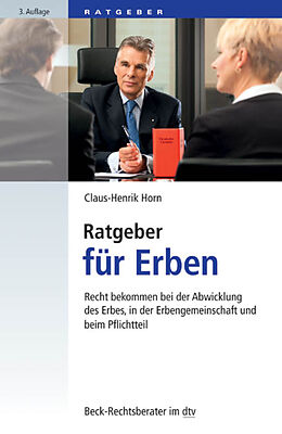 Cover: https://exlibris.azureedge.net/covers/9783/4066/8047/2/9783406680472xl.jpg