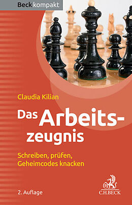 Cover: https://exlibris.azureedge.net/covers/9783/4066/8126/4/9783406681264xl.jpg