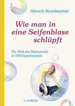 Cover: https://exlibris.azureedge.net/covers/9783/4066/8135/6/9783406681356xl.jpg