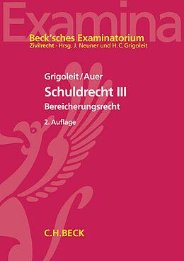 Cover: https://exlibris.azureedge.net/covers/9783/4066/8154/7/9783406681547xl.jpg