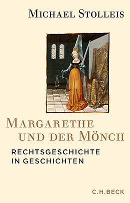 Cover: https://exlibris.azureedge.net/covers/9783/4066/8209/4/9783406682094xl.jpg