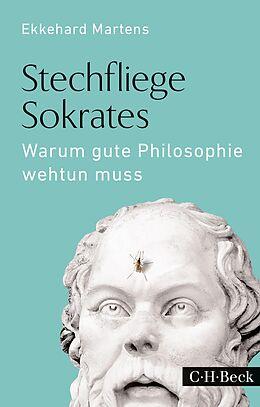Cover: https://exlibris.azureedge.net/covers/9783/4066/8212/4/9783406682124xl.jpg