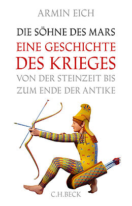 Cover: https://exlibris.azureedge.net/covers/9783/4066/8229/2/9783406682292xl.jpg