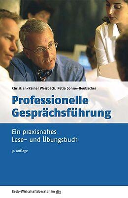 Cover: https://exlibris.azureedge.net/covers/9783/4066/8241/4/9783406682414xl.jpg