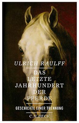 Cover: https://exlibris.azureedge.net/covers/9783/4066/8244/5/9783406682445xl.jpg