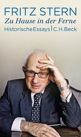 Cover: https://exlibris.azureedge.net/covers/9783/4066/8296/4/9783406682964xl.jpg